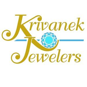Krivanek Jewelers